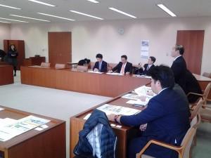 東日本大震災の復興その2